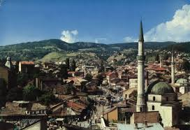 Bosanska montaža